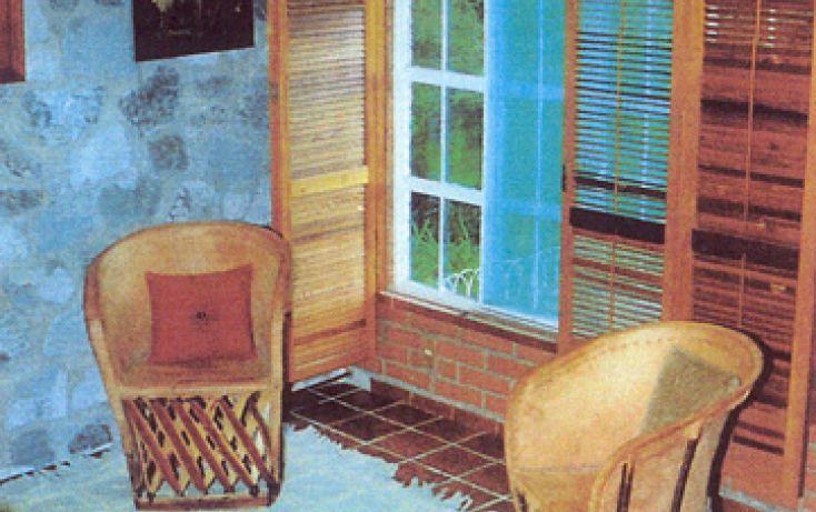 Foto de casa en venta en, san miguel contla, san salvador el verde, puebla, 1482403 no 11