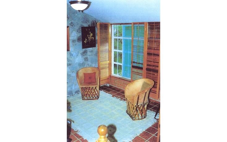 Foto de casa en venta en  , san miguel contla, san salvador el verde, puebla, 1482403 No. 11