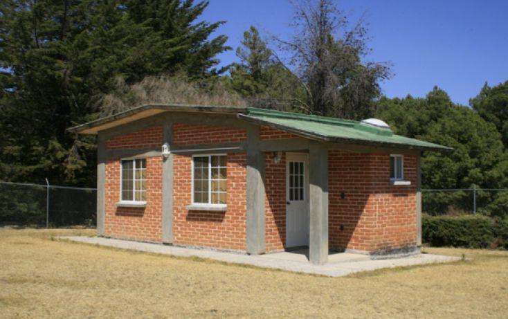 Foto de casa en venta en, san miguel contla, san salvador el verde, puebla, 1482403 no 14