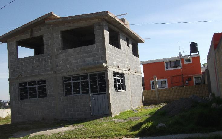 Foto de casa en venta en  , san miguel contla, santa cruz tlaxcala, tlaxcala, 1542394 No. 01