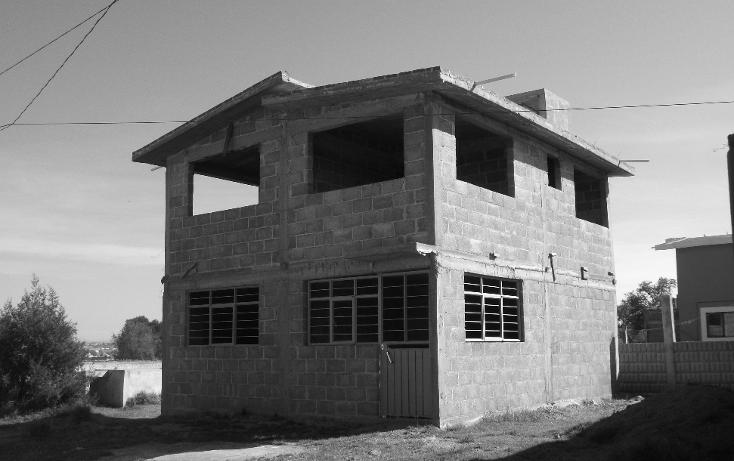 Foto de casa en venta en  , san miguel contla, santa cruz tlaxcala, tlaxcala, 1542394 No. 02