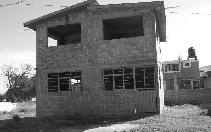 Foto de casa en venta en  , san miguel contla, santa cruz tlaxcala, tlaxcala, 1542394 No. 03