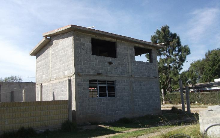 Foto de casa en venta en  , san miguel contla, santa cruz tlaxcala, tlaxcala, 1542394 No. 05