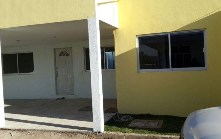 Foto de casa en venta en, san miguel contla, santa cruz tlaxcala, tlaxcala, 1691666 no 02
