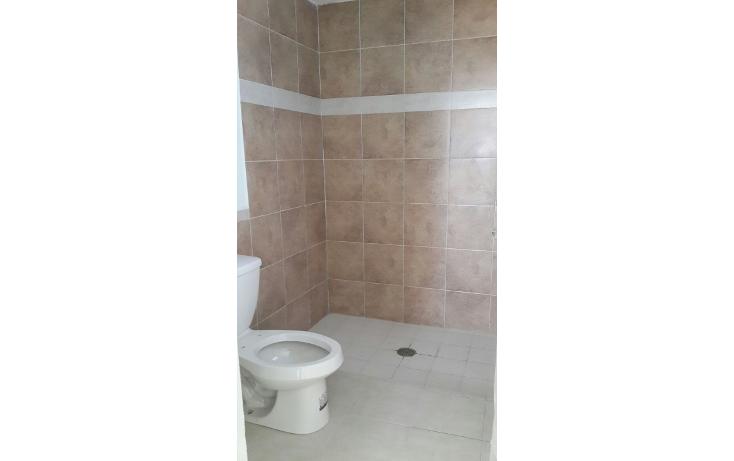 Foto de casa en venta en  , san miguel contla, santa cruz tlaxcala, tlaxcala, 1691666 No. 03