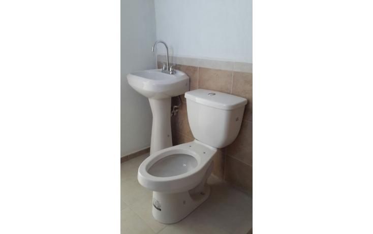 Foto de casa en venta en  , san miguel contla, santa cruz tlaxcala, tlaxcala, 1691666 No. 05