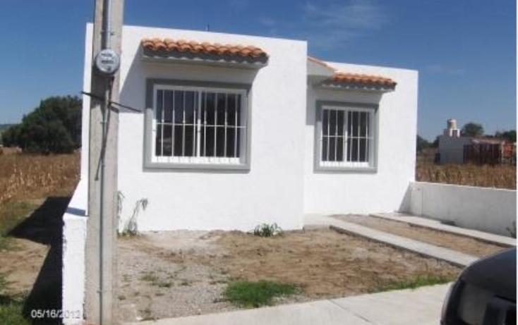 Foto de casa en venta en  , san miguel contla, santa cruz tlaxcala, tlaxcala, 1744787 No. 02