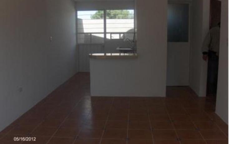 Foto de casa en venta en  , san miguel contla, santa cruz tlaxcala, tlaxcala, 1744787 No. 03