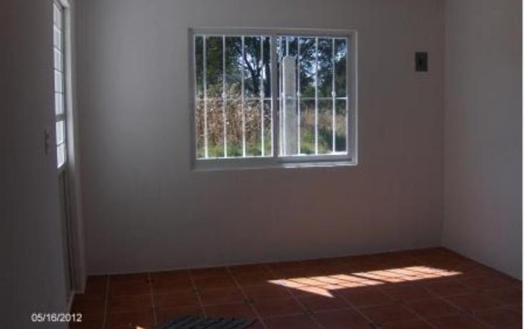 Foto de casa en venta en  , san miguel contla, santa cruz tlaxcala, tlaxcala, 1744787 No. 05