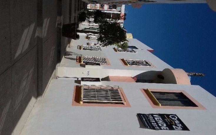 Foto de departamento en venta en, san miguel contla, santa cruz tlaxcala, tlaxcala, 1859906 no 03