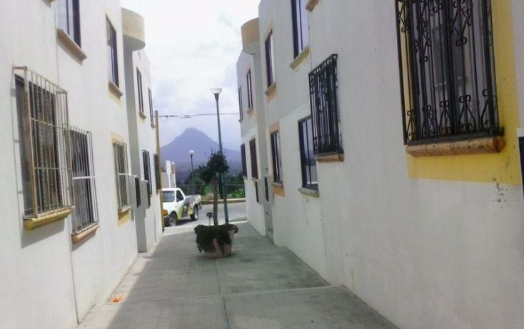Foto de departamento en venta en, san miguel contla, santa cruz tlaxcala, tlaxcala, 1859906 no 05