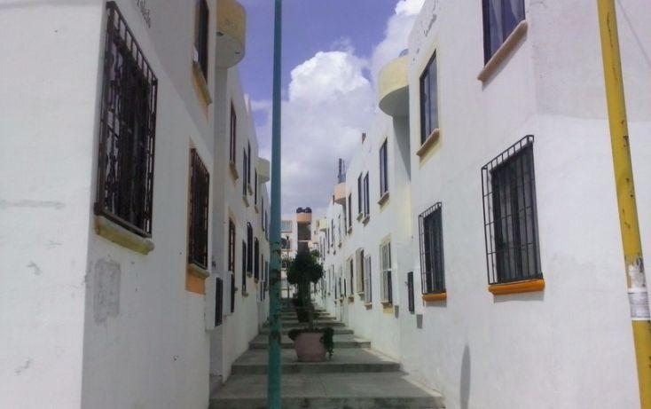 Foto de departamento en venta en, san miguel contla, santa cruz tlaxcala, tlaxcala, 1859906 no 06