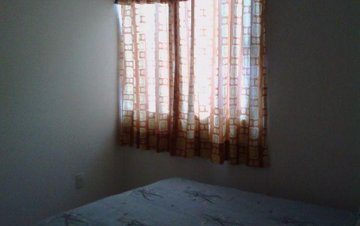 Foto de departamento en venta en, san miguel contla, santa cruz tlaxcala, tlaxcala, 1859906 no 11