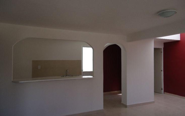 Foto de casa en venta en, san miguel contla, santa cruz tlaxcala, tlaxcala, 1859934 no 03