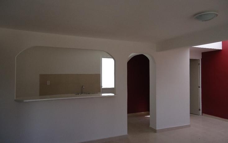 Foto de casa en venta en  , san miguel contla, santa cruz tlaxcala, tlaxcala, 1859934 No. 03