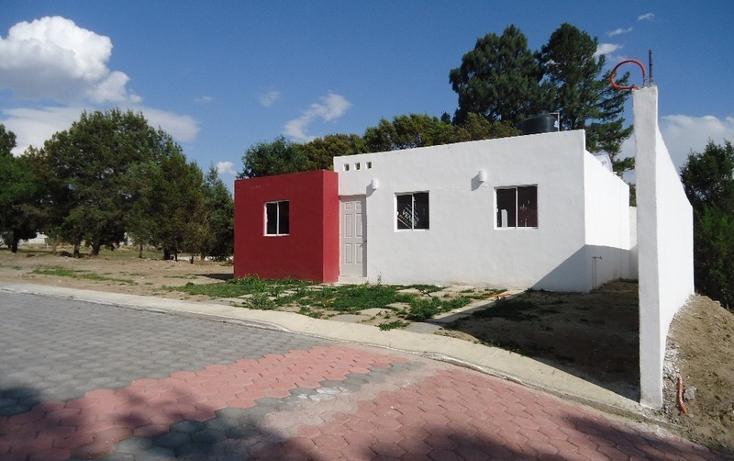 Foto de casa en venta en  , san miguel contla, santa cruz tlaxcala, tlaxcala, 1859934 No. 07