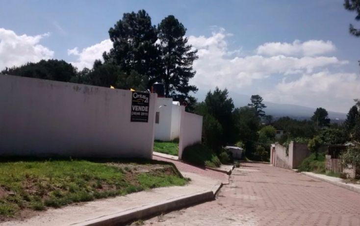 Foto de casa en venta en, san miguel contla, santa cruz tlaxcala, tlaxcala, 1859934 no 08