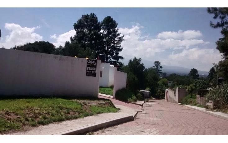Foto de casa en venta en  , san miguel contla, santa cruz tlaxcala, tlaxcala, 1859934 No. 08