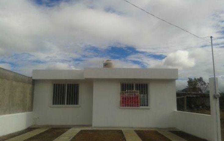 Foto de casa en venta en, san miguel contla, santa cruz tlaxcala, tlaxcala, 1911796 no 01