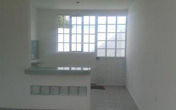 Foto de casa en venta en, san miguel contla, santa cruz tlaxcala, tlaxcala, 1911796 no 03