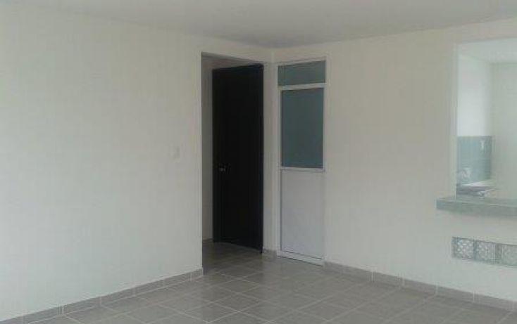 Foto de casa en venta en, san miguel contla, santa cruz tlaxcala, tlaxcala, 1911796 no 05