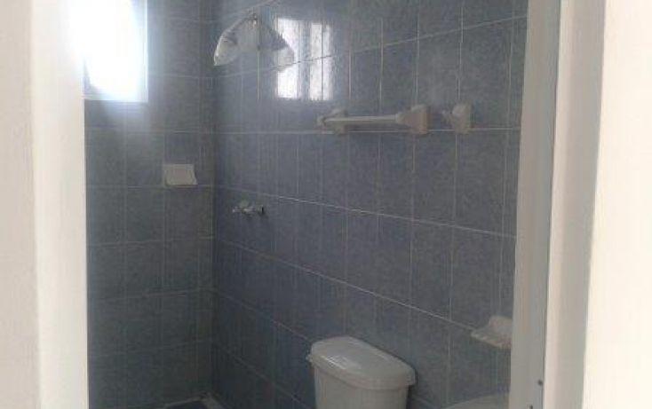 Foto de casa en venta en, san miguel contla, santa cruz tlaxcala, tlaxcala, 1911796 no 09
