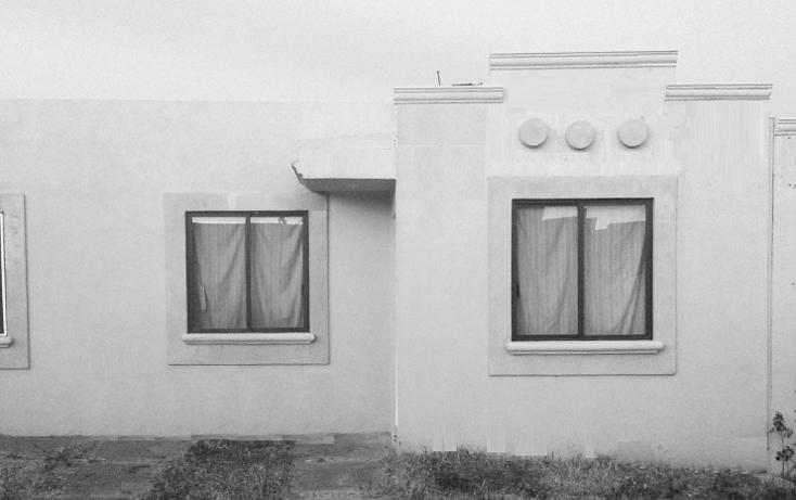 Foto de casa en venta en  , san miguel contla, santa cruz tlaxcala, tlaxcala, 2013040 No. 01