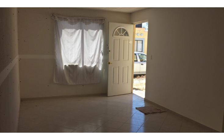 Foto de casa en venta en  , san miguel contla, santa cruz tlaxcala, tlaxcala, 2013040 No. 02