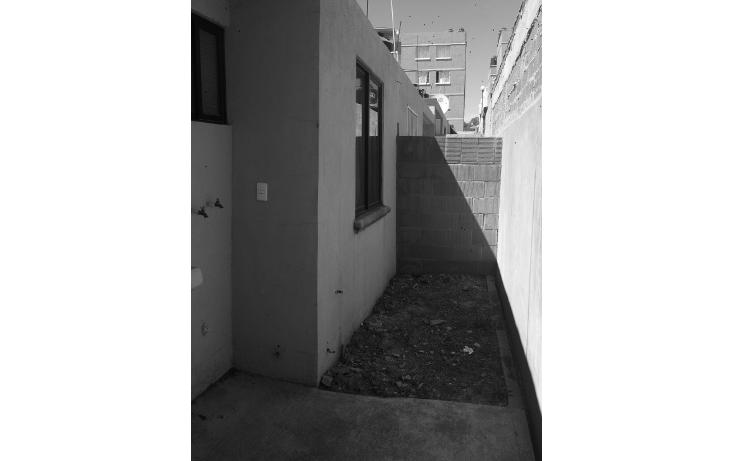 Foto de casa en venta en  , san miguel contla, santa cruz tlaxcala, tlaxcala, 2013040 No. 06