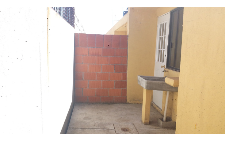 Foto de casa en venta en  , san miguel contla, santa cruz tlaxcala, tlaxcala, 2013040 No. 08