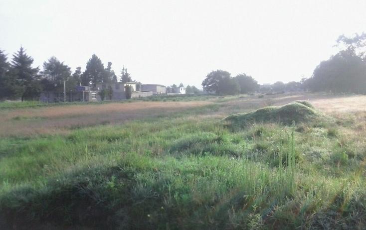 Foto de terreno habitacional en venta en  , san miguel contla, santa cruz tlaxcala, tlaxcala, 2021671 No. 02