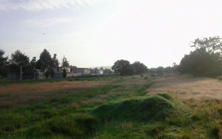 Foto de terreno habitacional en venta en  , san miguel contla, santa cruz tlaxcala, tlaxcala, 2021671 No. 06