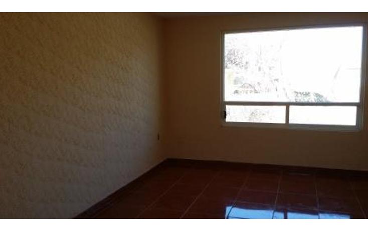 Foto de casa en venta en  , san miguel contla, santa cruz tlaxcala, tlaxcala, 939103 No. 06