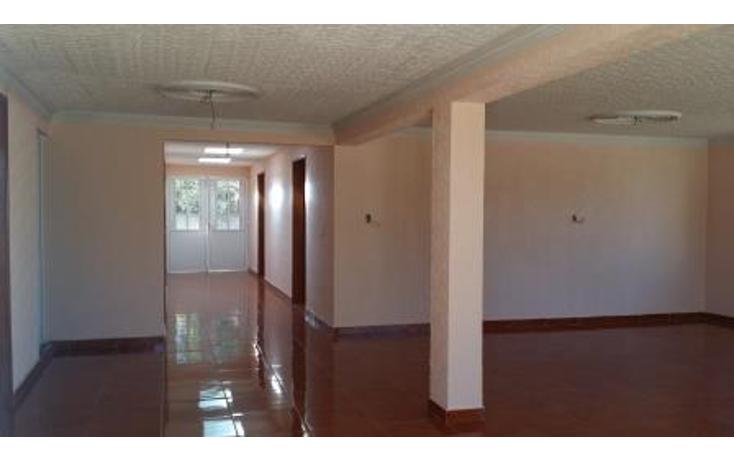 Foto de casa en venta en  , san miguel contla, santa cruz tlaxcala, tlaxcala, 939103 No. 08