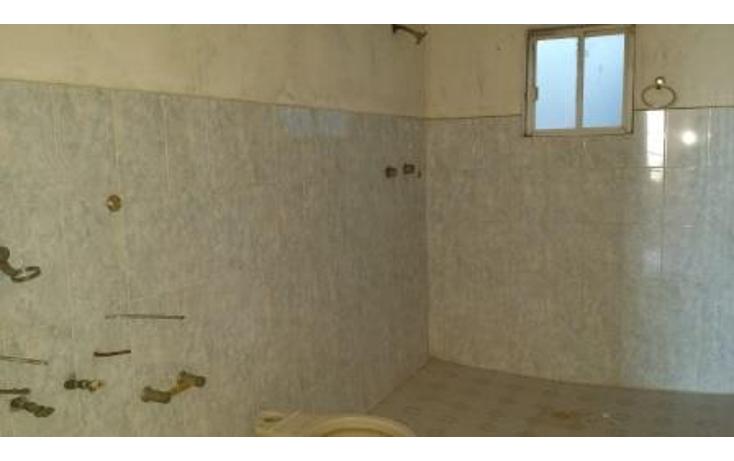 Foto de casa en venta en  , san miguel contla, santa cruz tlaxcala, tlaxcala, 939103 No. 10