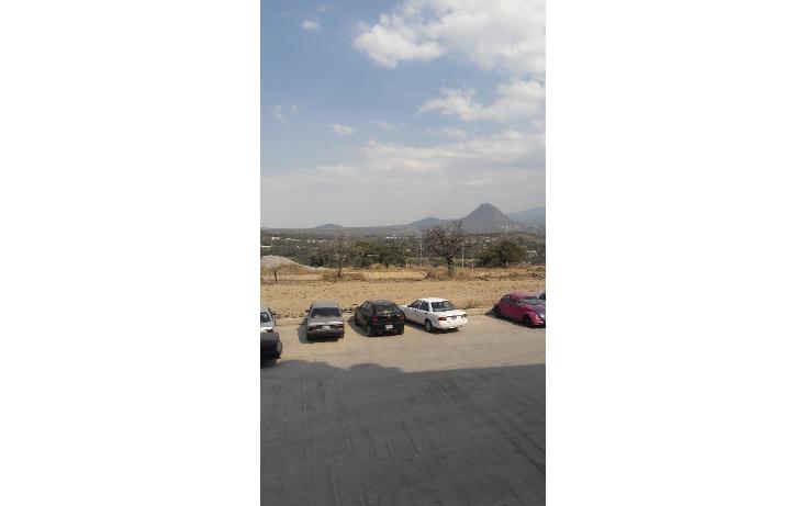 Foto de departamento en venta en  , san miguel contla, santa cruz tlaxcala, tlaxcala, 944037 No. 06