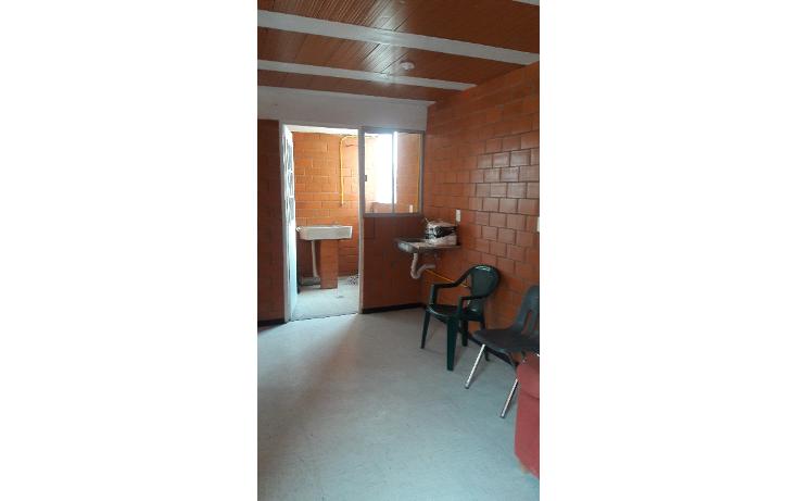 Foto de departamento en venta en  , san miguel contla, santa cruz tlaxcala, tlaxcala, 944037 No. 09