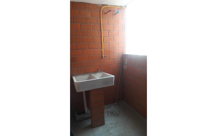 Foto de departamento en venta en  , san miguel contla, santa cruz tlaxcala, tlaxcala, 944037 No. 14