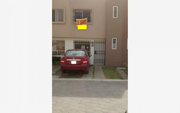 Foto de casa en venta en, san miguel cuentla, cuautlancingo, puebla, 1591028 no 01