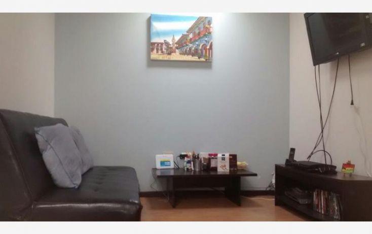 Foto de casa en venta en, san miguel cuentla, cuautlancingo, puebla, 1591028 no 05