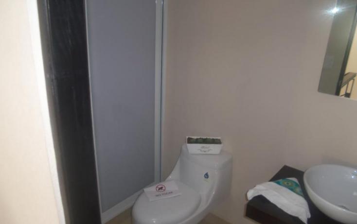 Foto de casa en venta en, san miguel cuentla, cuautlancingo, puebla, 523939 no 09