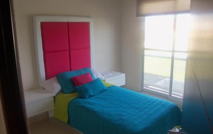 Foto de casa en venta en, san miguel cuentla, cuautlancingo, puebla, 523939 no 11