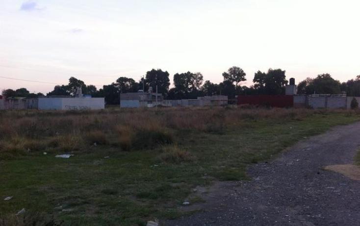 Foto de terreno habitacional en venta en  ., san miguel cuentla, cuautlancingo, puebla, 877995 No. 04