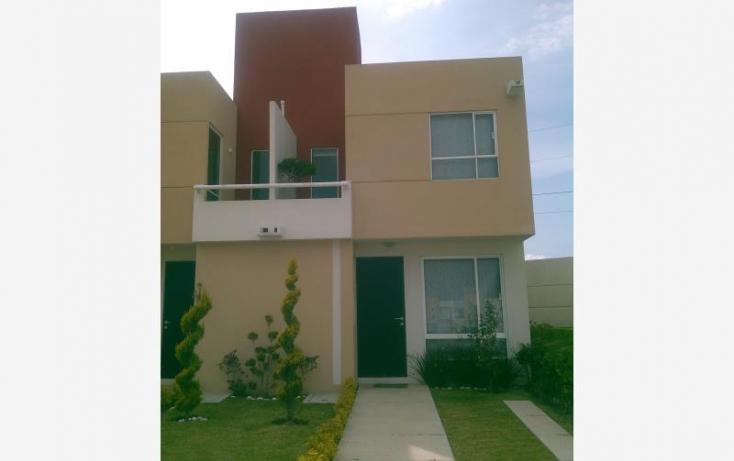 Foto de casa en venta en, san miguel cuentla, cuautlancingo, puebla, 893787 no 01