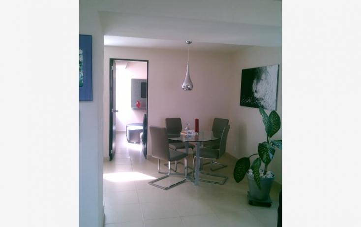 Foto de casa en venta en, san miguel cuentla, cuautlancingo, puebla, 893787 no 03