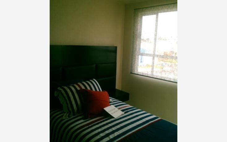 Foto de casa en venta en, san miguel cuentla, cuautlancingo, puebla, 893787 no 06
