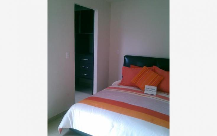 Foto de casa en venta en, san miguel cuentla, cuautlancingo, puebla, 893787 no 08