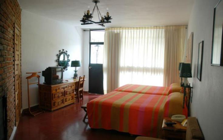 Foto de casa en venta en san miguel de allende 201, san miguel de allende centro, san miguel de allende, guanajuato, 805991 no 02