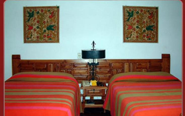 Foto de casa en venta en san miguel de allende 201, san miguel de allende centro, san miguel de allende, guanajuato, 805991 no 08