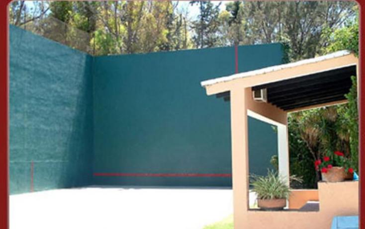 Foto de casa en venta en san miguel de allende 201, san miguel de allende centro, san miguel de allende, guanajuato, 805991 no 11